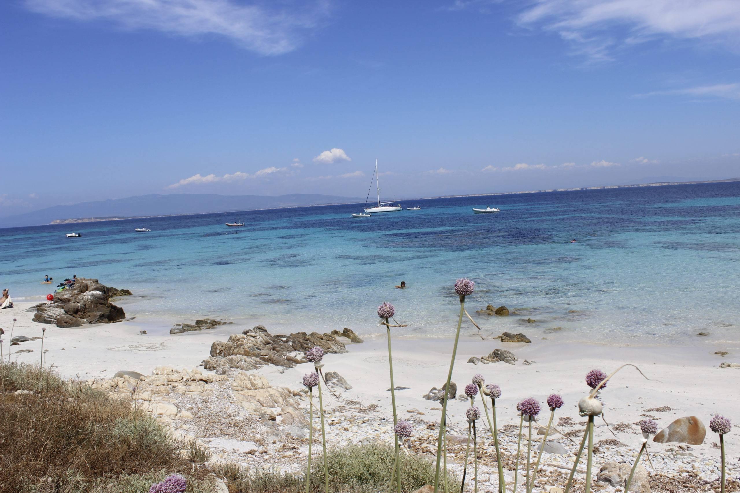La TOP 5! Ecco i posti da vedere ad Oristano in Sardegna